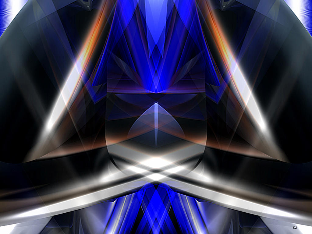 Design Mirrrr 4 by sed