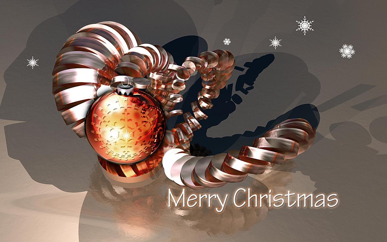 Merry Merry Orig by sed