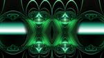 Green Quad