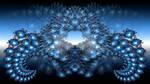 Blu Atomic