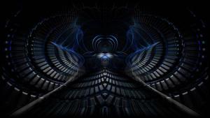 DeZign 648 Angel