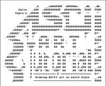 Solid ASCII Art Tutorial