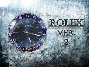 rolex op version 2 by rodfdez on deviantart. Black Bedroom Furniture Sets. Home Design Ideas