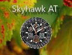 Skyhawk AT