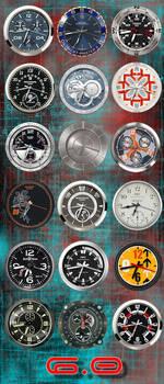 Clocktopia 6.0