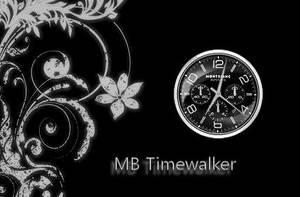 MB Timewalker by rodfdez