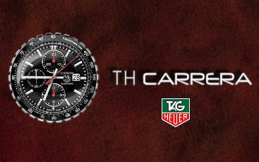 TH Carrera by rodfdez