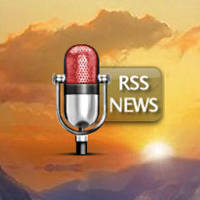 News and Stay Updated by rodfdez