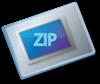 zip by DiabolicGod