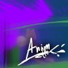 RHG: Lf2Master Vs Antix by Lf2Master