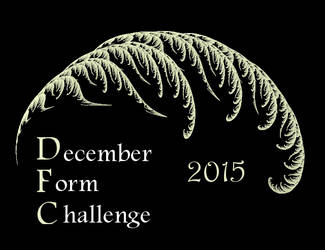 DFC Form Chart 2015 by kiwi-damnation