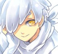 Ghost pokemon gijinka gifs