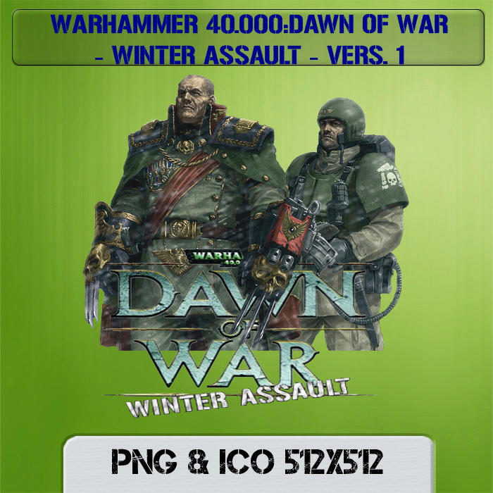 Warhammer : dawn of war iii is an upcoming real time strategy game, currently being produced byget more warhammer