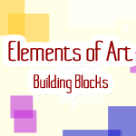Elements of Art: Tutorial by Dissension7