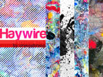 HAYWIRE- texture pack