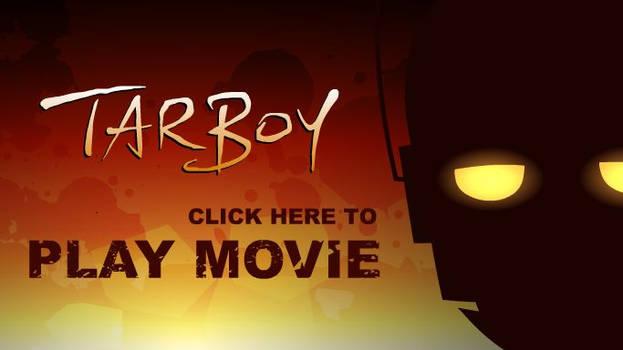 TARBOY