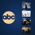 ABC Folder Icon Pack