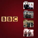 BBC Folder Icon Pack