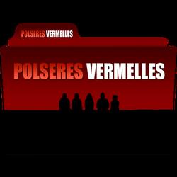 Polseres Vermelles by FuckingTwinkie