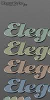 Elegant Styles