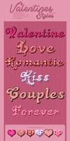Valentines Styles_v2