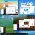 MetroXP v1.3 (Windows 8 RTM Visual Style for XP)