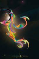 NightWish by AloeVeraO