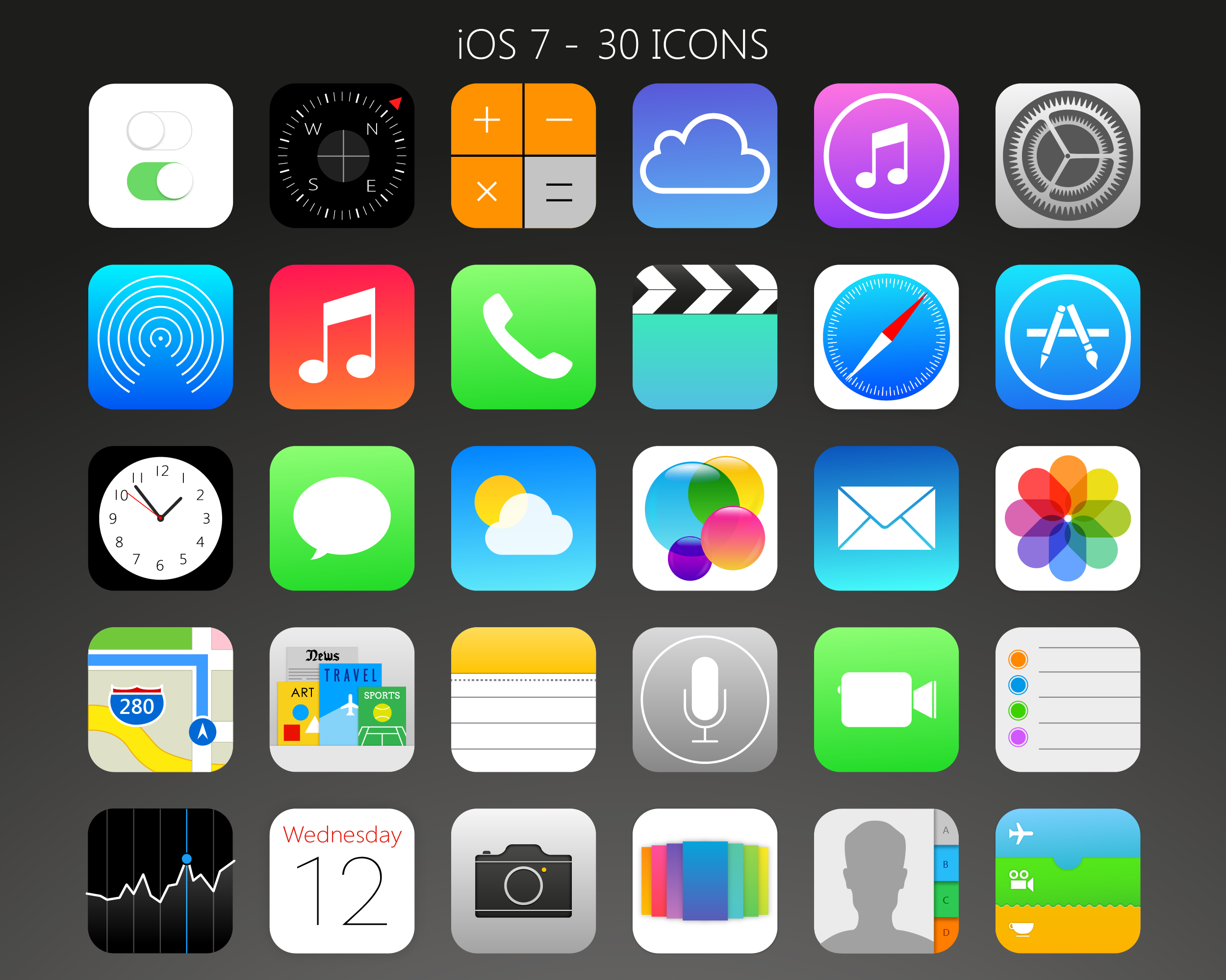 stumbleupon windows phone 8 app