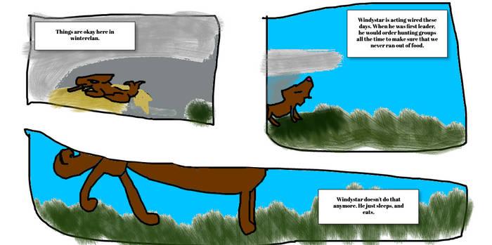 a little windy cp 2 pg 10