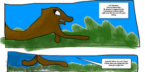 a little windy cp 2 pg 11