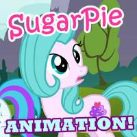 Sugar Pie - Animation by RavenEvert