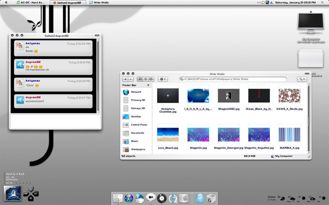 Download - UpdateStar - UpdateStarcom