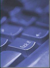 """Obrázek """"http://fc01.deviantart.com/fs6/i/2005/018/8/b/Fuck_by_xspillmyheartx.jpg"""" nelze zobrazit, protože obsahuje chyby."""