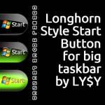 Longhorn Big Taskbar