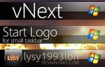 vNext for Small Taskbar