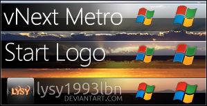 vNext Metro