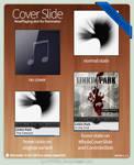 CoverSlide (Updated - v1.1.1) by lysy1993lbn