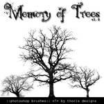 Memory of Trees v1.0 5