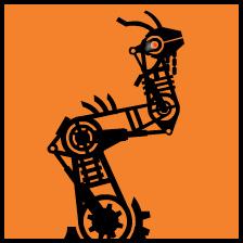 steamPunk Dragon by ArtBIT
