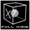 Stereoscopic Test by ArtBIT