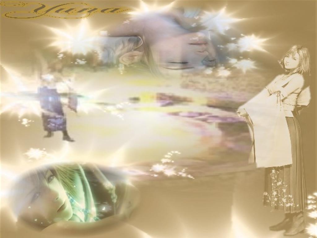 YUna invocatrice Yuna_final_fantasy_x_wallpaper_by_fireflyhikari-d39ctn8