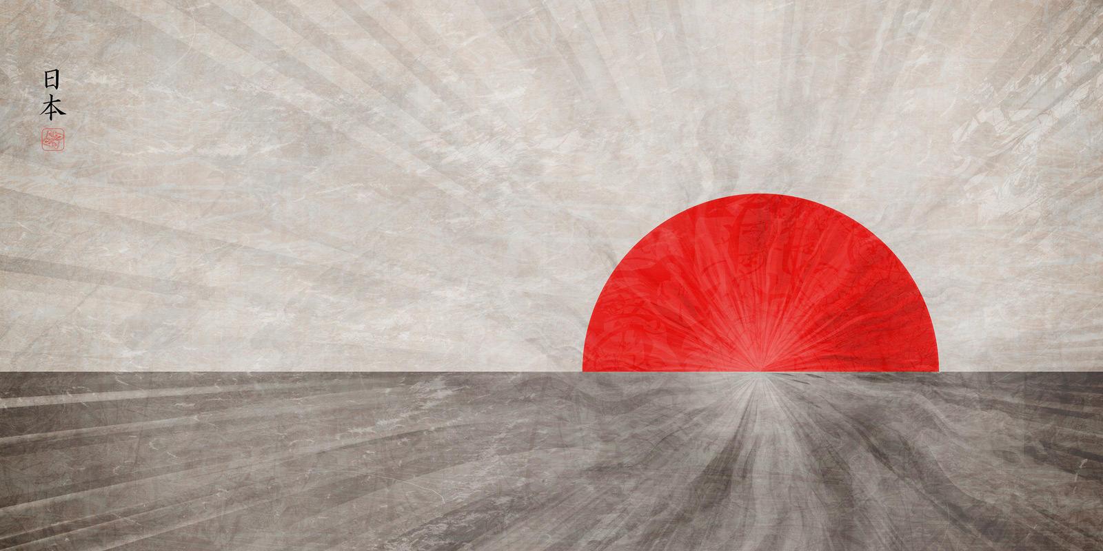 -Nihon- by silwenka
