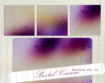 Purple Dreams by innocentLexys