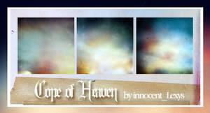 Cope of Heaven