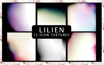 Lilien by innocentLexys