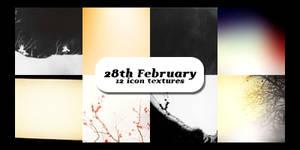 28th February