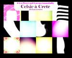 Celsie a Crete