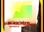 007 Large Textures
