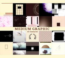 Medium Graphic by innocentLexys