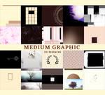 Medium Graphic